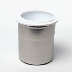 Pacotizačný pohár
