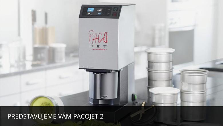 Pacojet2-title